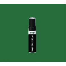 MOTIP lakstift RAL 6001 Smaragdgroen
